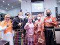 Hari Jadi ke-352 Sulsel, Bupati Adnan Ajak Masyarakat Bangun Sulsel